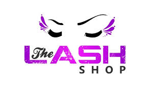 The Lash Shop